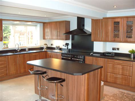 Solid Wood Kitchen Cupboards by Horizon Kitchens Solid Wood Kitchen Doors And Cupboards