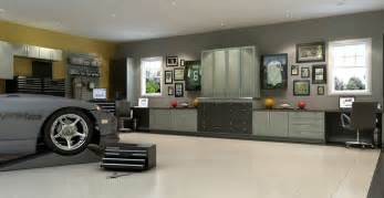 garage design closet factory introduces new and innovative custom garage designs