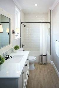 Modern, Small, Bathrooms, 2021, New, Trends, And, Decoration