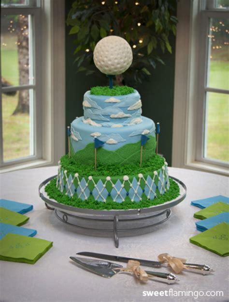 grooms cake   green cakecentralcom