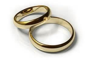bagues de mariage bague de mariage pour homme cartier idées et d 39 inspiration sur le mariage