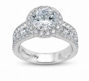 spring engagement bling robbins brothers blog With robbins brothers wedding rings