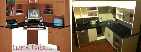 are ikea kitchen cabinets 17 best ideas about ikea corner desk on ikea 7504