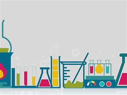 Chemistry Powerpoint Background Lesson Ppt Backgrounds Templates