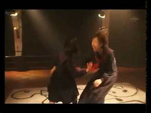 Majisuka Gakuen 5 Vs Crows Zero 4 - YouTube
