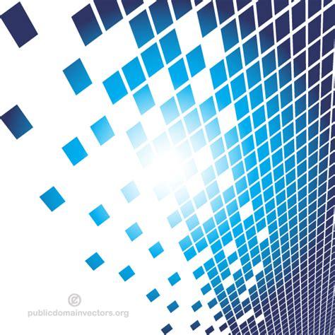 blue tiles background design  vectors pinterest