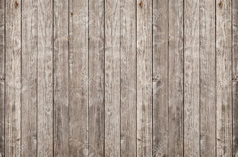 weathered wood planks texture stock photo wood background wooden julpak