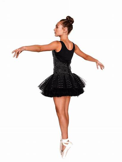 Ziegler Maddie Dance Mackenzie Moms Dancing Ballet