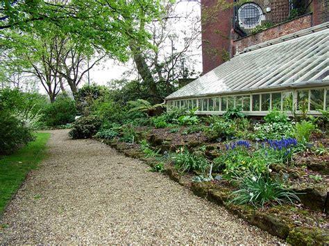 chelsea physic garden 2