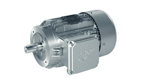 Electrical Motor Products by Nord Motores El 233 Tricos Nord Drivesystems