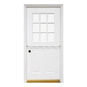 home depot prehung interior door tips when buying quality prehung exterior doors interior