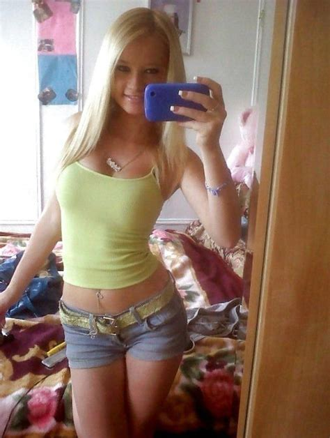 Gorgeous Amateurs Girls With Beautiful Faces And Big Tits