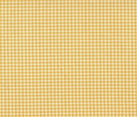 curtain panels yellow gingham yellow 84 quot unlined
