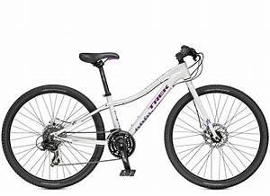 Kids' Neko - Trek Bicycle