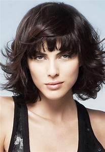 Coiffure Carré Court Dégradé : coupe de cheveux carre degrade ~ Melissatoandfro.com Idées de Décoration