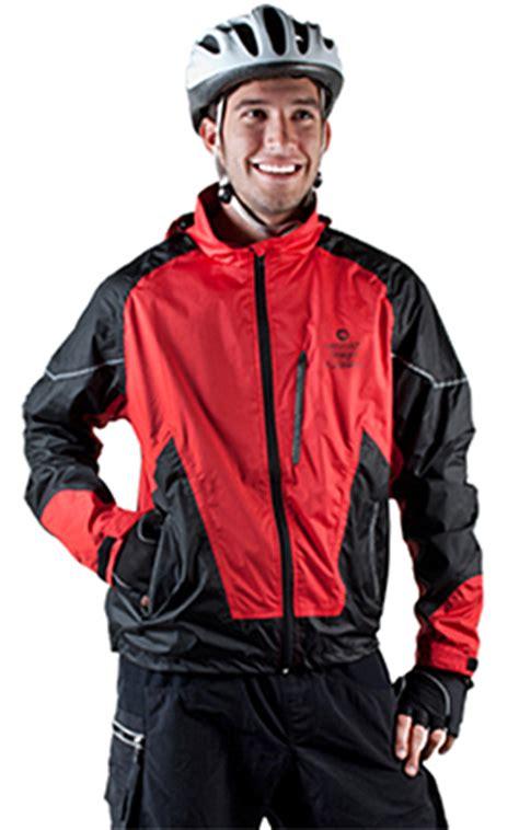 best breathable cycling rain atd waterproof windproof breathable cycling rain jacket