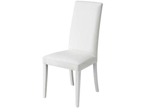 chaise de bureau blanche conforama 20170720024509 tiawuk com