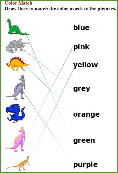 printable dinosaur worksheets dinosaurs worksheets