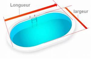 Bache A Bulle Sur Mesure 500 Microns : b che bulles 300 microns ovale non bord e moins cher sur piscineo ~ Melissatoandfro.com Idées de Décoration