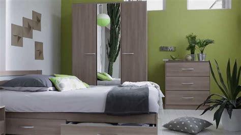 prix chambre découvrez notre chambre style nature premier prix