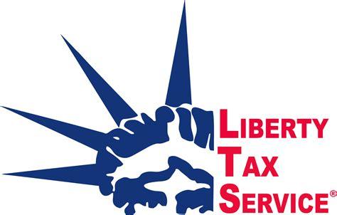 Meet The Member: Liberty Tax Service – Northampton Chamber ...