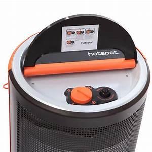 Orange Etre Rappelé : chauffage mobile au gaz hotspot orange airchaud diffusion ~ Gottalentnigeria.com Avis de Voitures