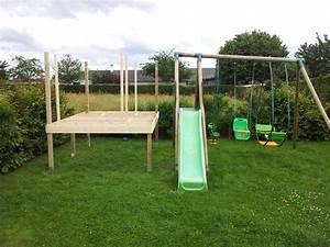 Construire Cabane De Jardin : construire cabane jardin perfect dcoration cabane jardin ~ Zukunftsfamilie.com Idées de Décoration