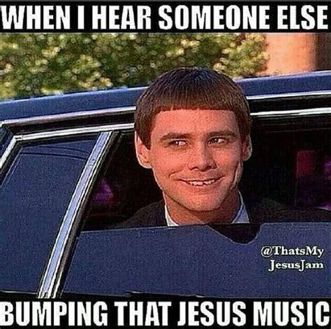 Christian Memes - best 25 funny christian memes ideas on pinterest funny christian jokes christian memes and