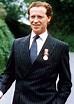 James Hewitt Finally Addresses Those Prince Harry Rumours ...