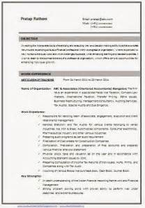 resume format for freshers mechanical engineers pdf free download 100 cv templates sle template exle of beautiful excellent professional curriculum vitae