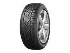 Pneu Hiver 205 55 R17 : pneus voiture hiver 205 55 r17 91 h norauto ~ Melissatoandfro.com Idées de Décoration