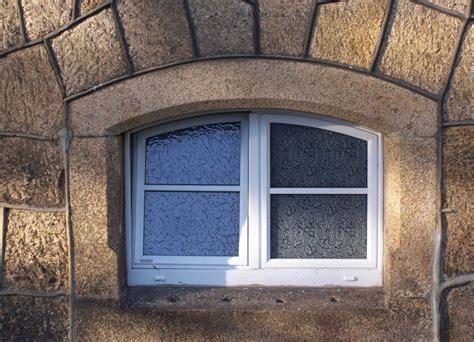 Kosten Fenster Dreifachverglasung. Fenster Mit 3 Fach