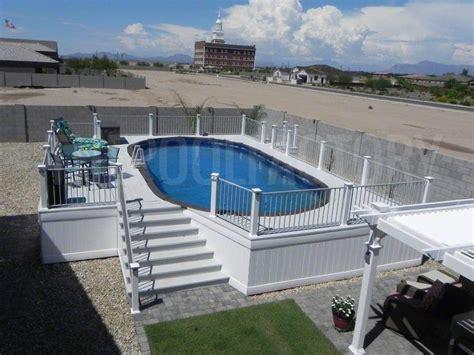 pin  patricia patterson  pools swimming pool