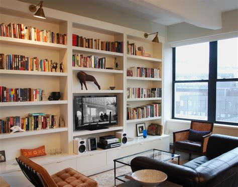 built in wall unit with desk and tv wall units inspiring wall built ins wall built ins ideas