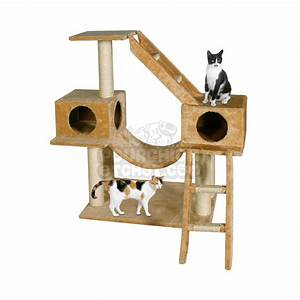 Arbre A Chaton : arbre chat medici ~ Premium-room.com Idées de Décoration