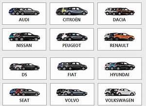Avis Mandataire Auto : mandataire auto ici achat reprise et cr dit voiture ~ Medecine-chirurgie-esthetiques.com Avis de Voitures