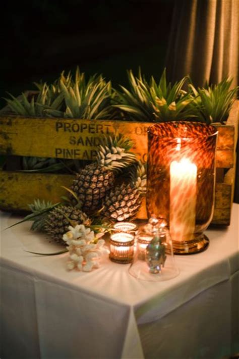 cuban decorations 255 best nights theme images on