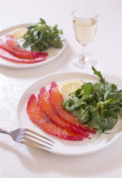 cuisine oliver recettes les 51 meilleures images à propos de poissons fish sur