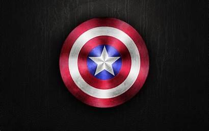Captain America Shield Wallpapers Iphone Americas 4k
