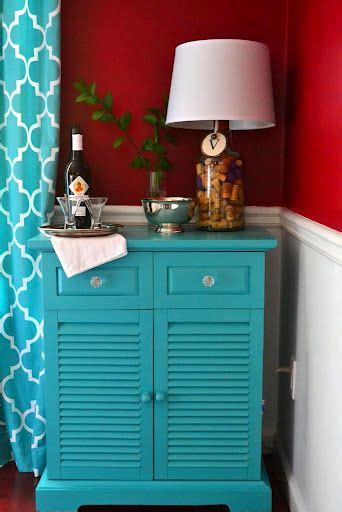 best 25 teal paint ideas on teal paint colors