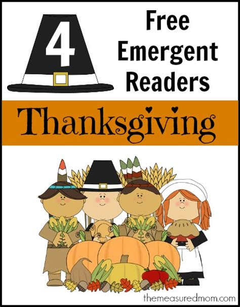 Turkey Waddle Template Mage by Count Down To Thanksgiving Activities And Treats For Kids