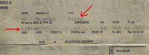 Combien De Temps Pour Refaire Une Carte Grise : renault floride caravelle international forum page 883 auto titre ~ Maxctalentgroup.com Avis de Voitures