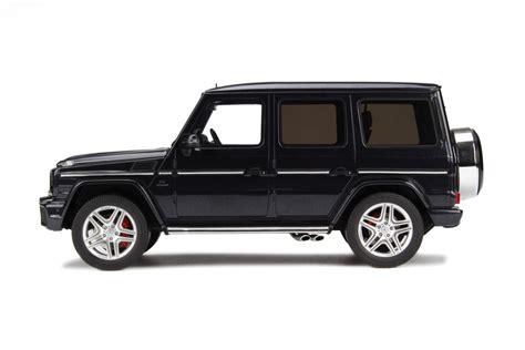 g63 amg prix mercedes g63 amg voiture miniature de collection gt spirit