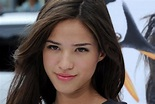 5 Interesting Things You Need To Know About Kelsey Chow