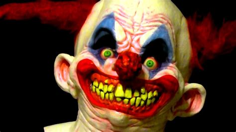 Wallpaper Clown by Scary Clown Hd Wallpaper 73 Images