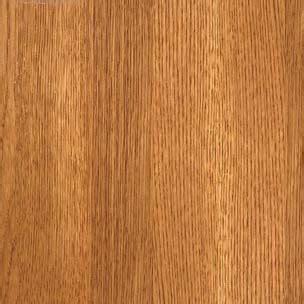 Kahrs Engineered Flooring Canada by Engineered Flooring Kahrs Engineered Flooring Canada