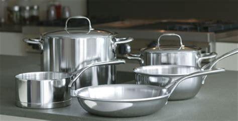 demeyere atlantis cookware  sale cutlery