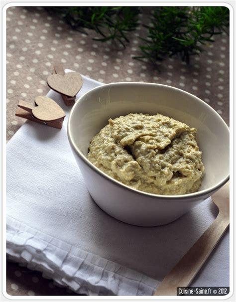 cuisine bio saine cuisine bio recettes bio recette お気に入りレシピ サイト