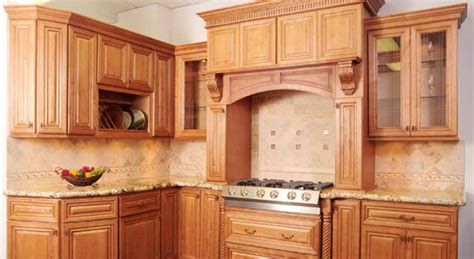 ideas for refacing kitchen cabinets furniture chic home depot cabinet refacing reviews for contemporary kitchen decoration ideas