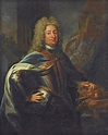 Category:Frederick I of Sweden - Wikimedia Commons